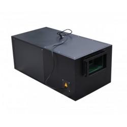 PC-G1500A活性炭排风净化机