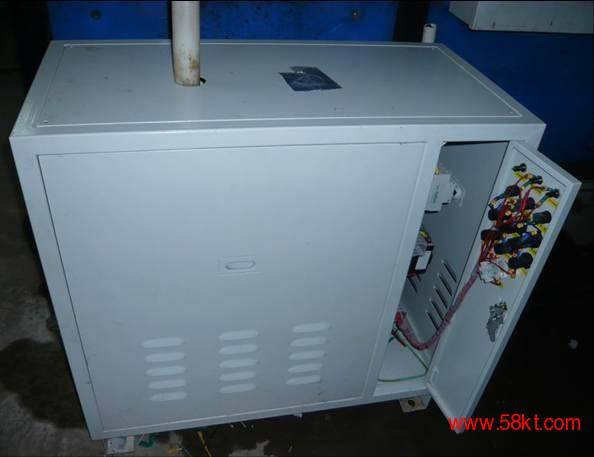 上海懿凌工业电热加湿器蒸汽式加湿设备