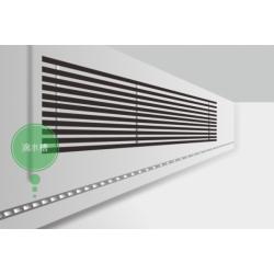简美系列空调装饰板