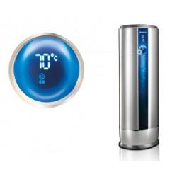 北京空气能热水器安装格力御享系列家用