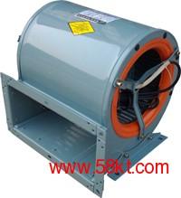 罗图牌KT3.5空调风机低噪音风机