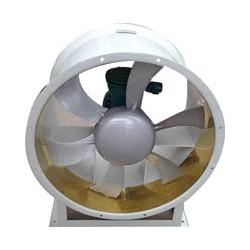 山东风筒风机-罗图风筒风机低噪音风机