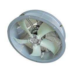 山东冷却风机-罗图冷却风机低噪音风机