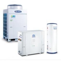 中央空调 中央空调安装节能改造找上海缘惠