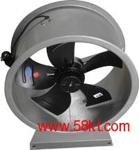山东风筒风机-罗图风筒风机-2低噪音风机
