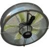 山东冷却塔风机-罗图15#冷却风机