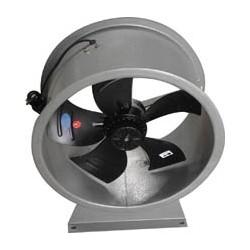 风筒风机-罗图FT1风筒风机