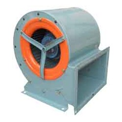 中央空调风机-罗图空调风机低噪音风机