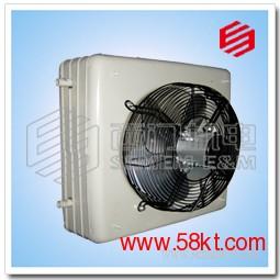 SEMEM S型暖风机