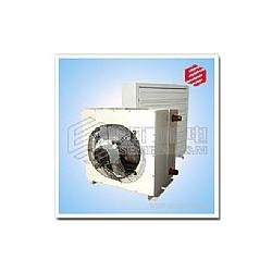 SEMEM TS型水热暖风机