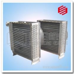 SEMEM HGS烘房用暖风机, 高热效、低噪音