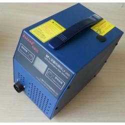 高灵敏度便携式SF6定量检漏仪