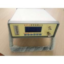 进口传感器高性价比微水仪