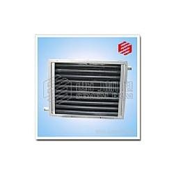 SRQ钢制翅片管散热器