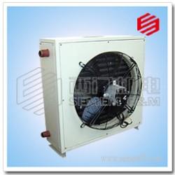 XGS工业热水暖风机, 高热效、低噪音