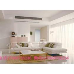 家用中央空调节能环保