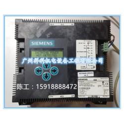 西门子3RW3346-0EC34软起动, 专业维修团队,维修周期1-2天