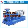 广一KTB卧式直联型空调泵-广一空调泵