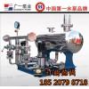 广一DWS管网叠压无负压供水设备-广一泵