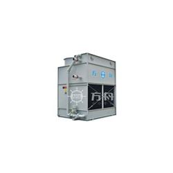 金属冶炼闭式冷却塔 逆流式凉水塔