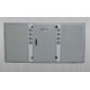水源热泵三联供机组