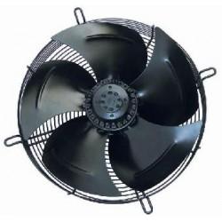 轴流风机-罗图轴流风机