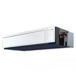 大金家用中央空调—VRV住宅系列温湿平衡型