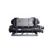 降膜式节能地源热泵