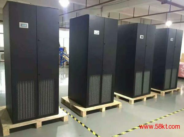 机房空调 实验室空调 医院空调 工矿空调