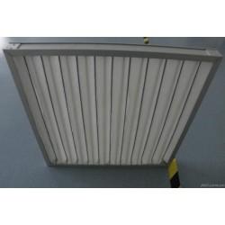 G4初效板式空气过滤器 超低价板式空气过滤器