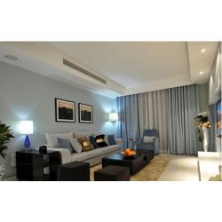 简美系列风管机空调防水装饰板