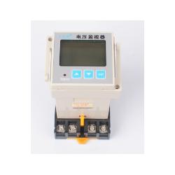 JFY-5-1电源保护器
