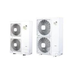 日立中央空调VAMmini系列