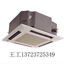 格力3P吸顶式空调 天花机3匹