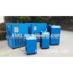 科林冷干机高压冷干机, 美观,露点低,质量可靠,价格优惠。