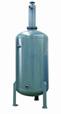 油水分离器 废油收集箱 冷凝液处理器