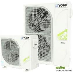约克家用中央空调大户型专用机