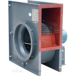 广州厨房风机排油烟风机排油烟管道安装维修