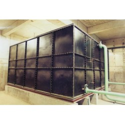 搪瓷水箱   泰威3C品质