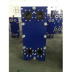 空调专用蒸发器空调专用换热器, 厂家专业定制