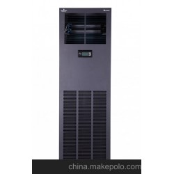 艾默生恒温恒湿机房空调DME12MHP5