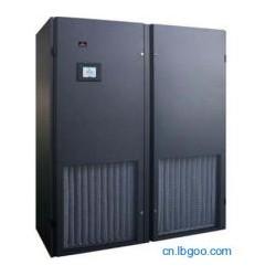 艾特网能机房空调CS012HAOP11