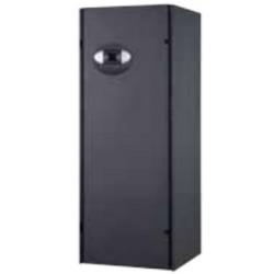 电加热型艾默生机房空调DME12MOP5