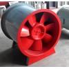 泰威3C品质立式排烟风机耐高温