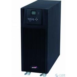 科士达(kstar)YDC9300系列UPS