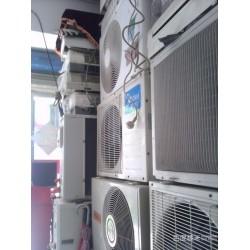 宁波三菱电机中央空调服务维修, 宁波三菱电机中央空调服务维修专业16年三菱电机中央空调维修,