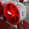 德州艾科T35-11轴流风机