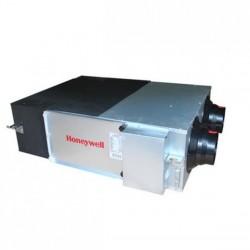 ER系列150-500风量全热交换器
