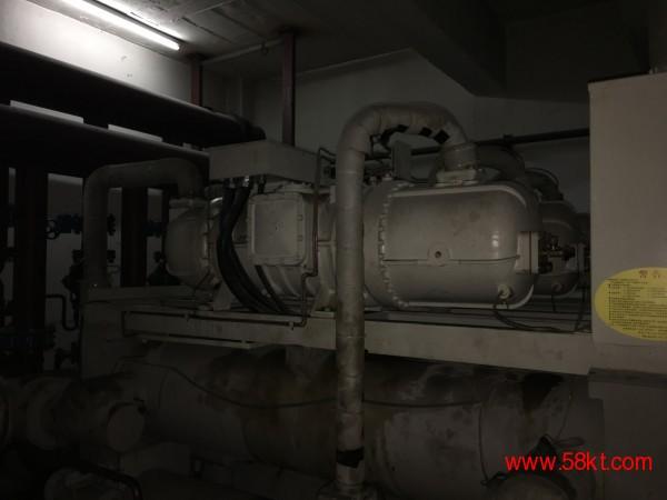 麦克维尔中央空调维修