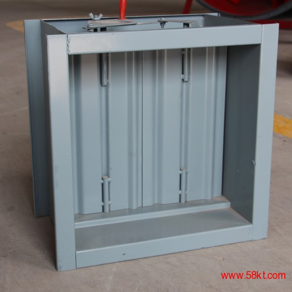 碳钢镀锌不锈钢板